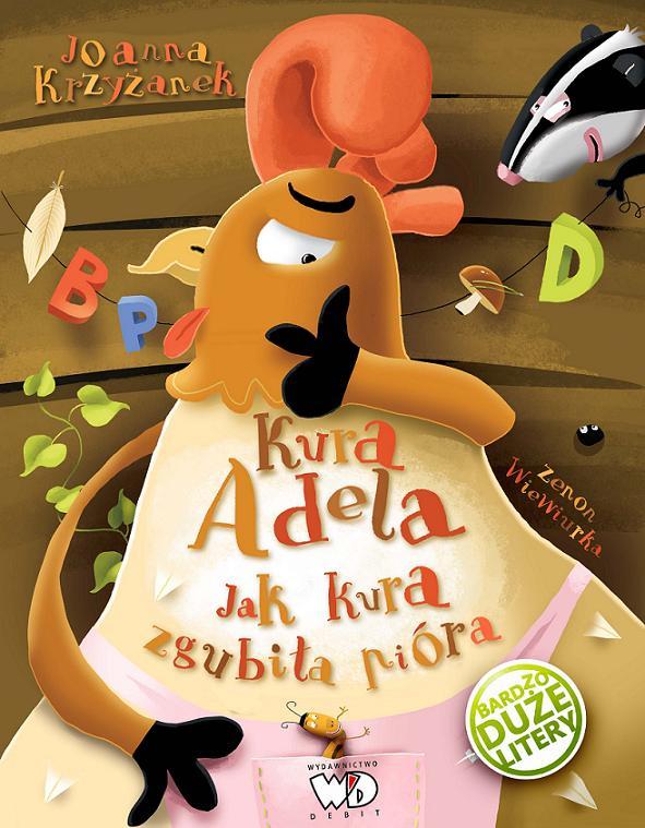 Kura Adela