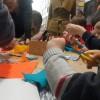 warsztaty kura adela (09)