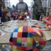 Elmer i inne slonie, 6.4 (25)