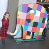 Elmer i inne slonie, 6.4 (27)