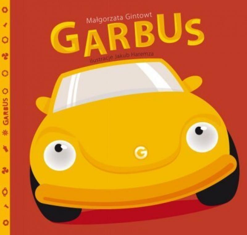 Garbus