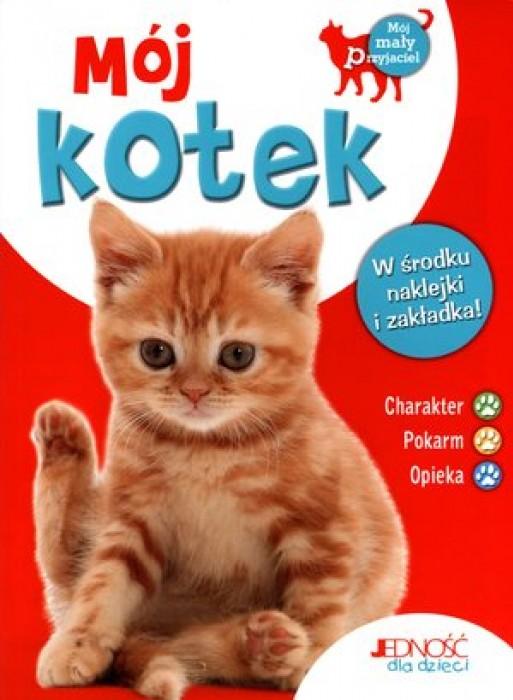 Moj_kotek