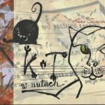 kot_w_nutach