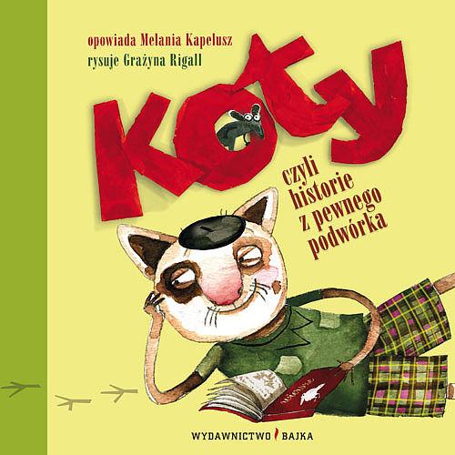 koty-czyli-historie-z-pewnego-podworka