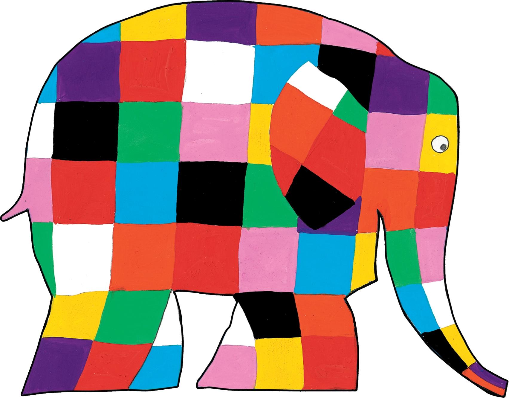 Elmer2.jpg