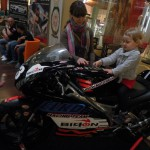 Motoryzacyjne (23)