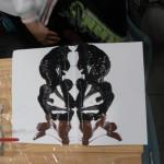 Tworczy kalejdoskop (13)