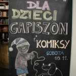 Gapiszon warsztaty (18)