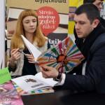 TargiKDD2014-piatek (22)