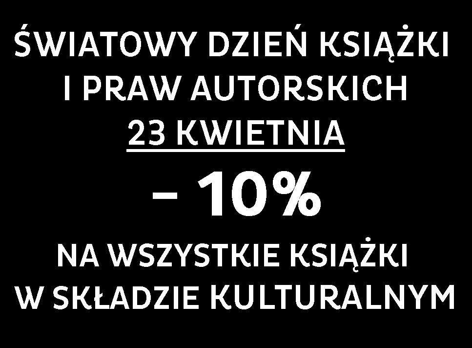 10procent