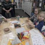 Archeologiczne warsztaty (02)