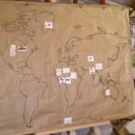 Paluszkiem po mapie (07)
