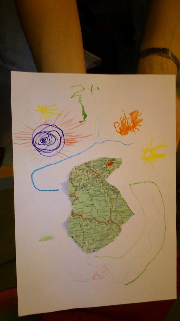 Paluszkiem po mapie (09)
