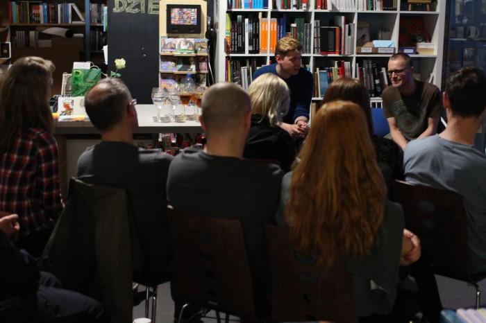 Spotkanie_z_P._Strzezyszem (3)