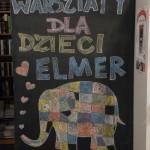 Warsztaty z Elmerem 5 IV 2014 (10)