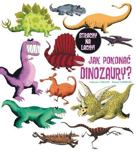 jak-pokonac-dinozaury