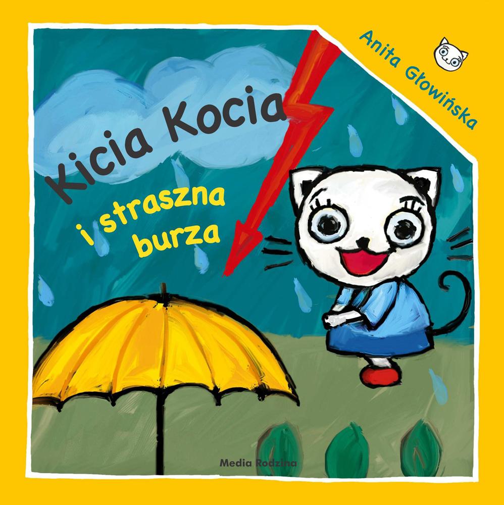 kicia_kocia_i_straszna_burza