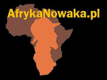 AfrykaNowaka_logotyp