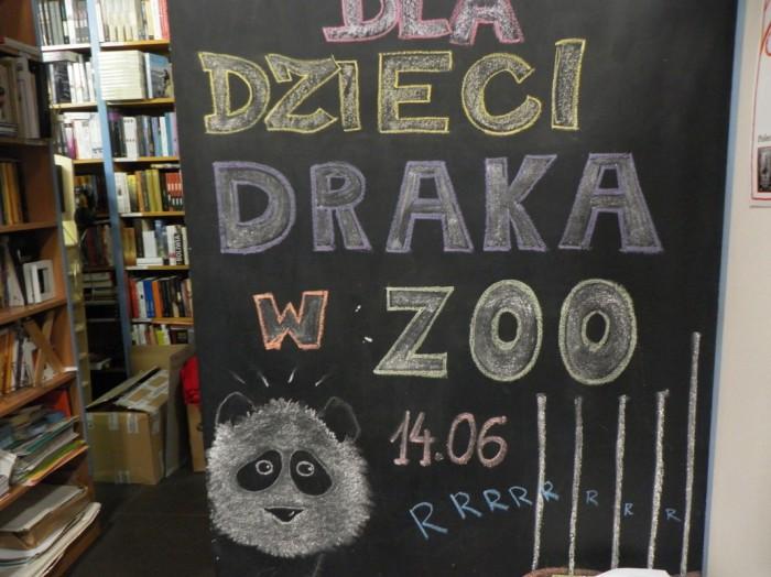 Draka w zoo - warsztaty (04)