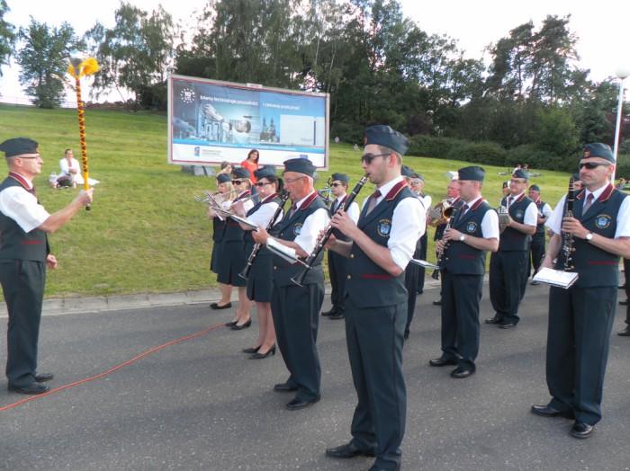 Festyn wioslarski 2014 (06)