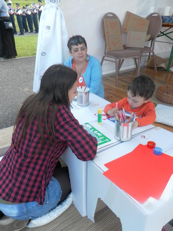 Festyn wioslarski 2014 (09)