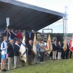 Festyn wioslarski 2014 (10)