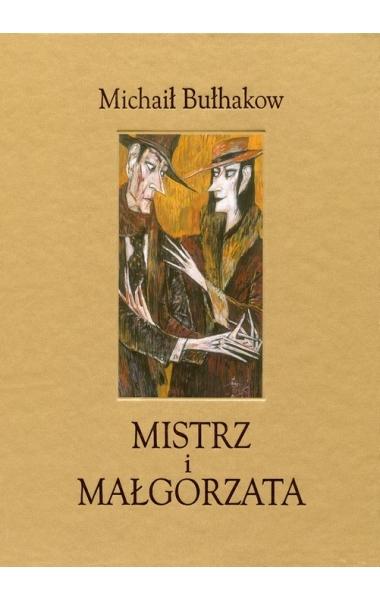 mistrz-i-malgorzata