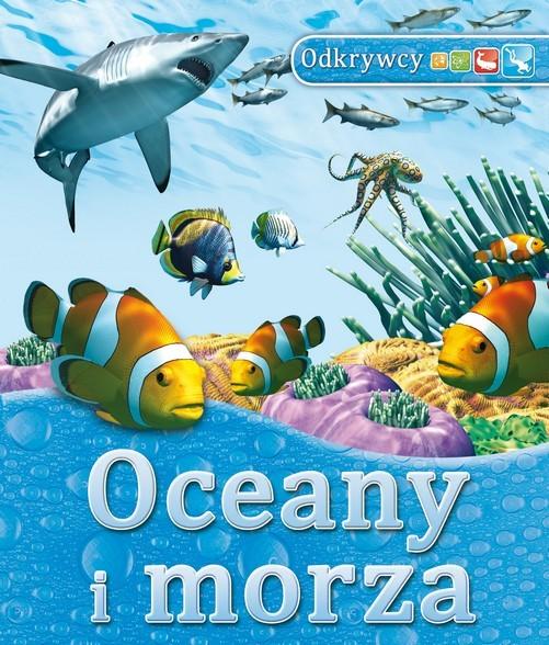 oceany-i-morza