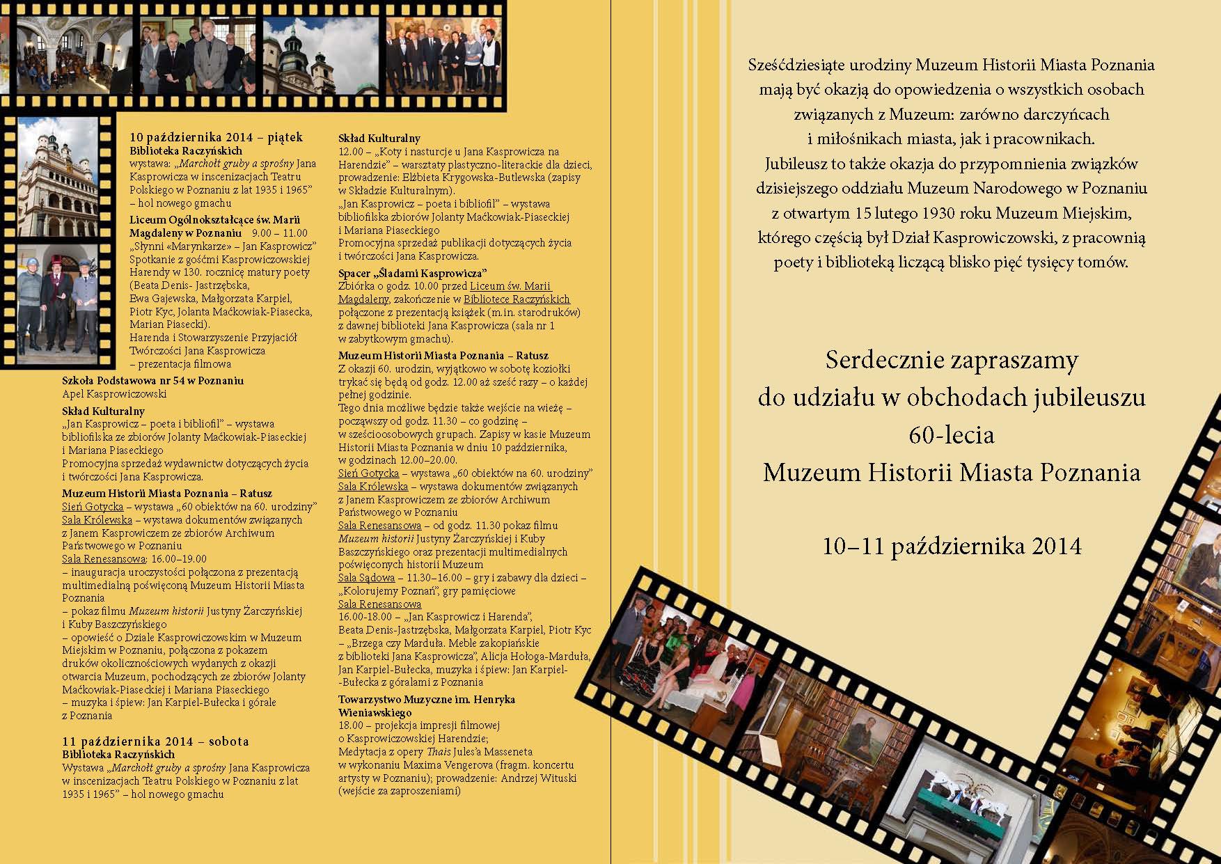 Zaproszenie_Page_2