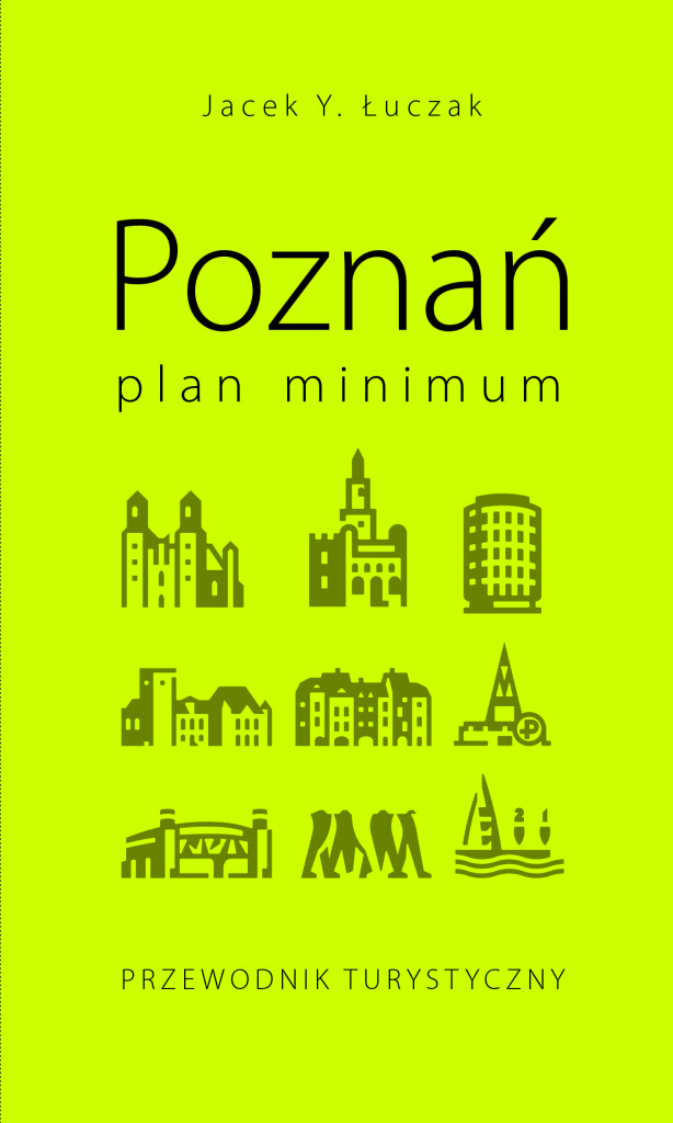 plan_minimum_okladka_front