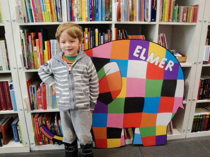 Elmer - warsztaty II 2015 (6)