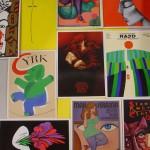 Plakartki (3)