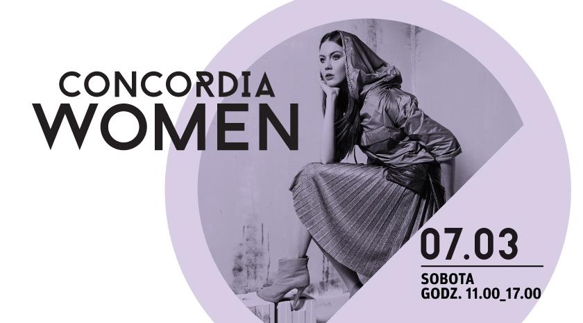ConcordiaWomen