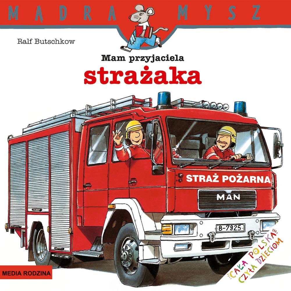 MM_Strażaka