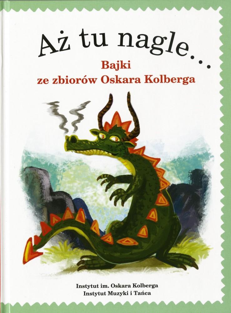 Az-Tu-Nagle--Kolberg
