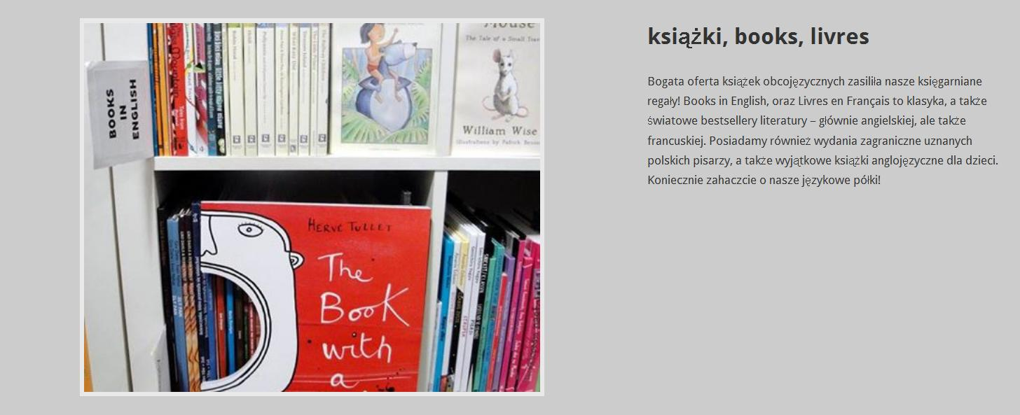 books,livres