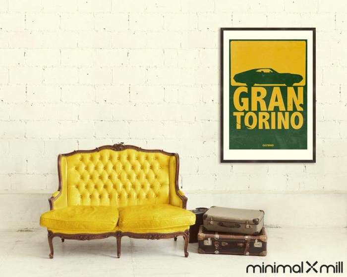 gran-torino-minimalmill
