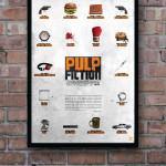 pulp-fiction-minimalmill
