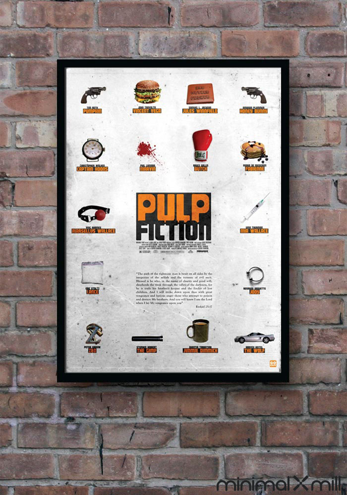 pulp-fiction-minimalmill