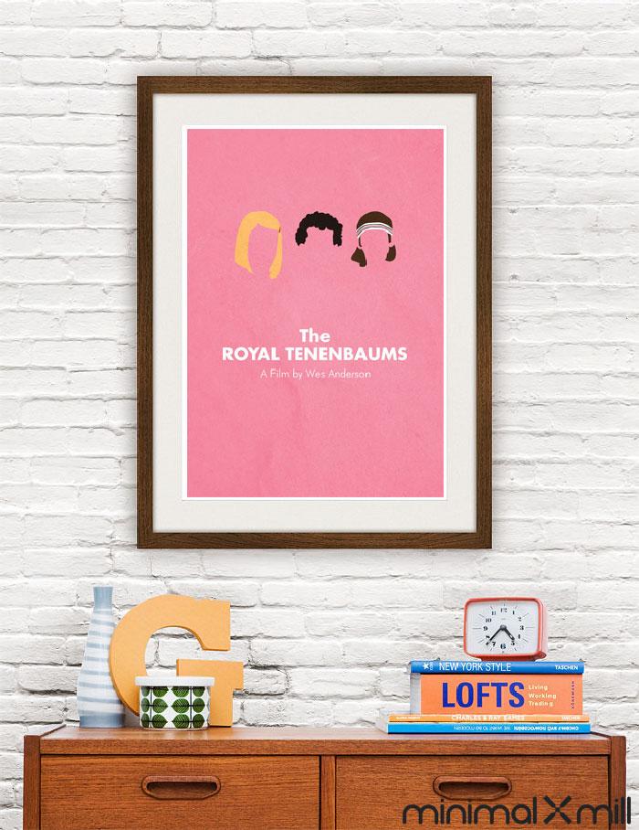 royal-tenenbaums-minimalmill