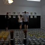 MKK-otwarcie-wystawy2015 (01)