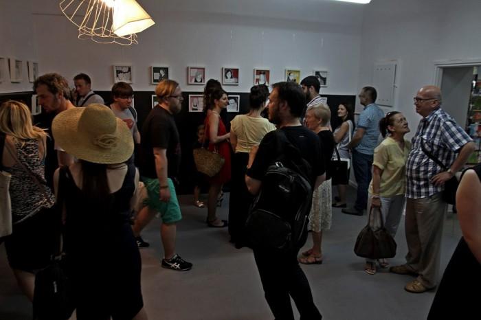 MKK-otwarcie-wystawy2015 (02)