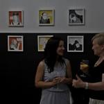 MKK-otwarcie-wystawy2015 (06)