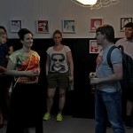 MKK-otwarcie-wystawy2015 (10)