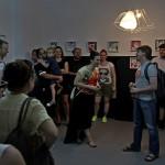 MKK-otwarcie-wystawy2015 (11)
