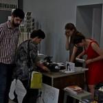 MKK-otwarcie-wystawy2015 (13)