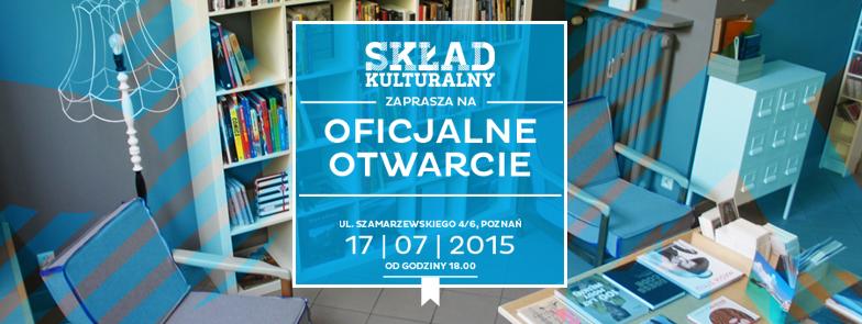 SK EVENT FB