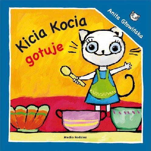 kicia-kocia-gotuje