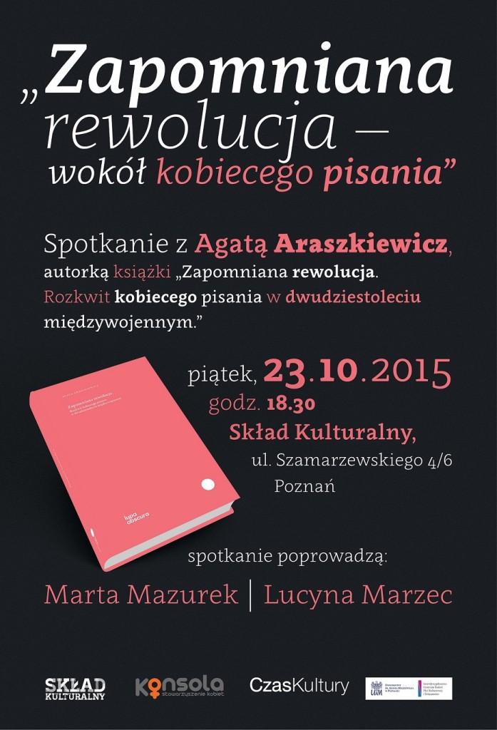 Zapomniana_rewolucja_plakat