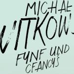 Fynf_und_cfancys_head